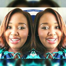 Phumzile rose Ntuli