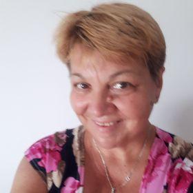 Elena Nita