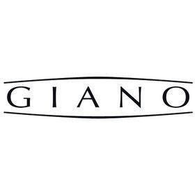 Giano Srl T-shirt unisexe 100 /% coton avec logo Stranger Things