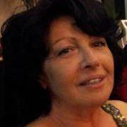 Cristina Toscanini