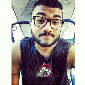 Rafael #Beta
