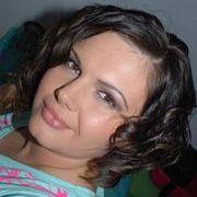 Ioana Paul