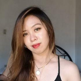 Trisha Sacdalan