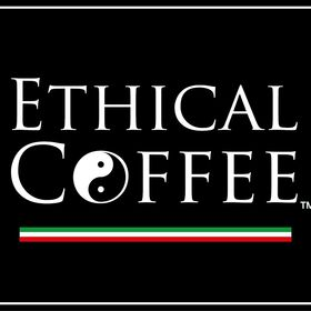 Ethical Coffee