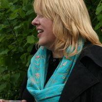 Carolien Mast