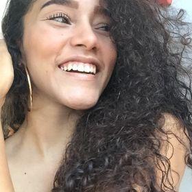 Mariana rayssa