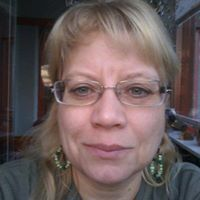 Hanna Miettinen