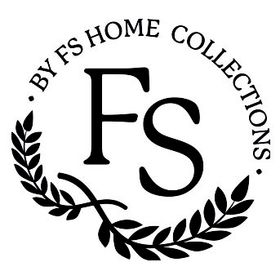 fshomecollections
