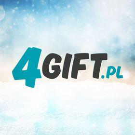 4Gift.pl