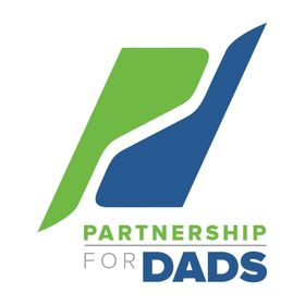Partnership For Dads