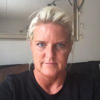 Grethe Olsen