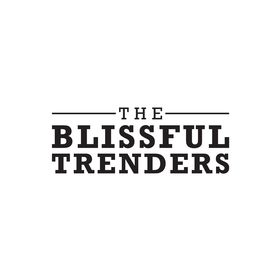 THE BLISSFUL TRENDERS