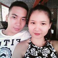 Dung Thùy