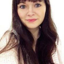 Nathalie Nisters