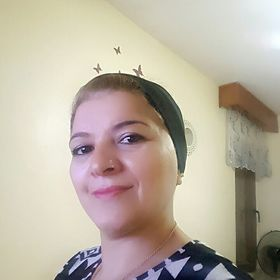 Seycan Demir