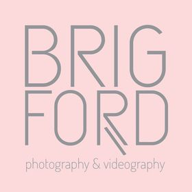 BrigFord