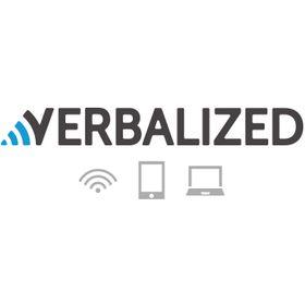 Verbalized Sign Ltd