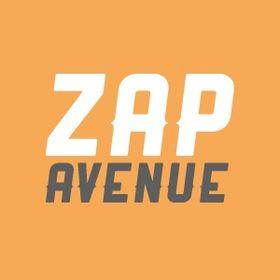 Zap Avenue