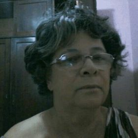 Lúcia Maria de Lima Pinto