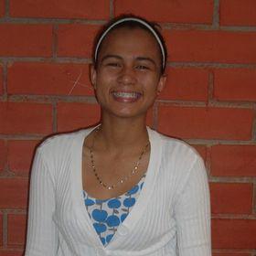 Melissa Lozano Montero