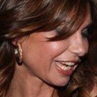 Francesca Cicuzza