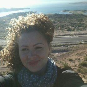 Emilene Mesquita