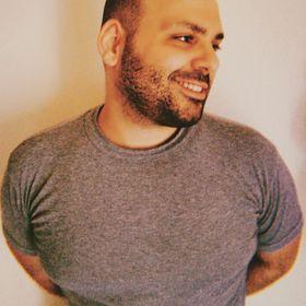 Spiros Fotis Jr.