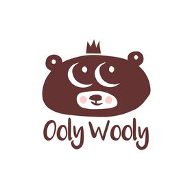 Ooly Wooly