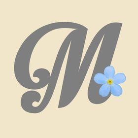 Mirabelle Design Inspiration