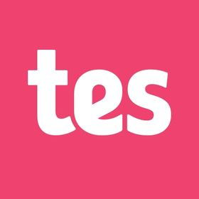 TES | Teaching Resources