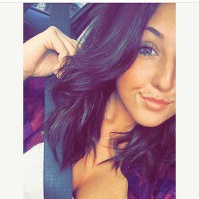 Brittany Ashcraft