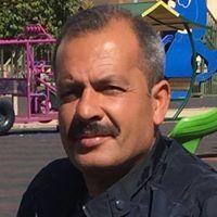 Ibrahim Halil Erkan