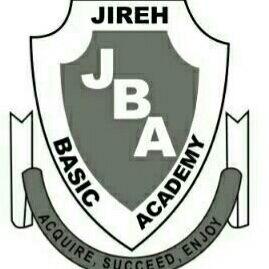 Jireh Basic Academy
