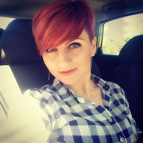Laura Filipescu