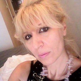 Maria Papavassiliou