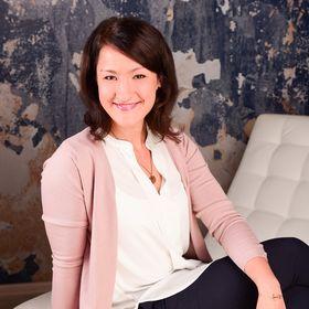 Milena Czogalla l Online Soulbusiness Support
