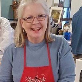 Marlene Gremillion