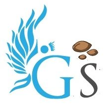 Gabriel's Seeds | Learning App Generator | Teachers' Classroom Tool for Personalized Learning
