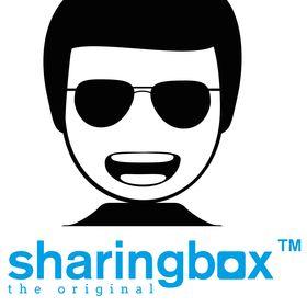 sharingbox ™