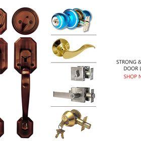 Constructor Locks