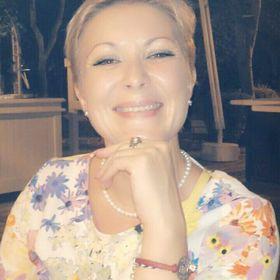 Nataly Bak