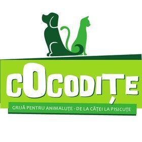 Cocodite
