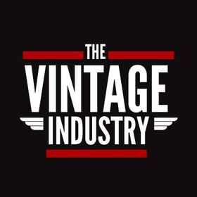 The Vintage Industry