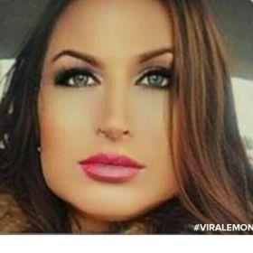 Gabriela Ella