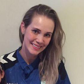 Jaqueline Berri Alves