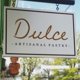 Dulce Collingswood