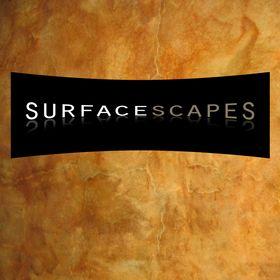 SurfaceScapes