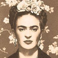 María Pintos