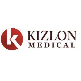 Kizlon Medical