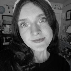 Emily Kay McAllister